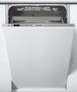 Hotpoint HSIO3T223WCEUKN - Main
