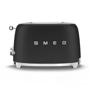 Smeg TSF01BLMUK - Main