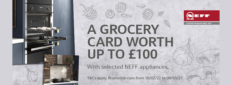 Neff-£100-Grocery-Card