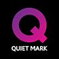 Quiet-Mark-Logo