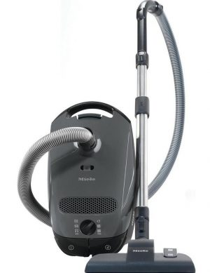 Miele C1POWERLINE - Main