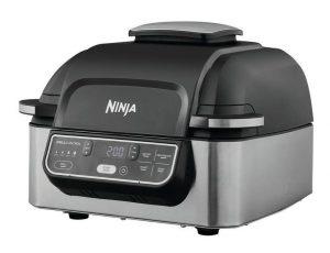 Ninja AG301UK - Main