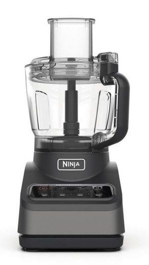 Ninja BN650UK - Main