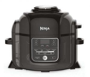 Ninja OP300UK - Main