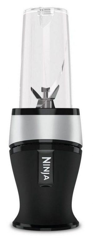 Ninja QB3001UKS - Main