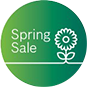 The-Bosch-Spring-Sale-Badge