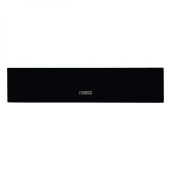 Zanussi ZWD141K - Black