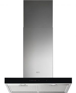 AEG DBE5661HG - Main