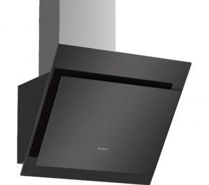 Bosch DWK67CM60B - Main