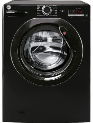 Hoover H3W582DBBE - Main