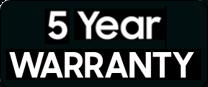 Samsung-Warranty
