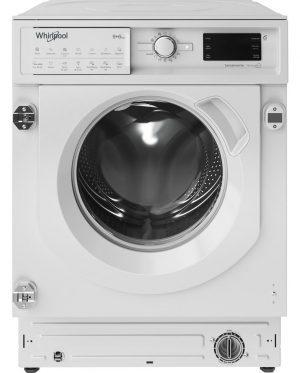 Whirlpool BIWDWG961484 - Main
