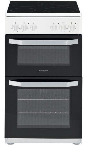 Hotpoint HD5V92KCW - Main
