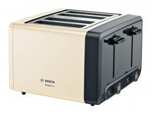 Bosch TAT4P447GB - Main