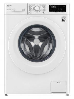 LG F4V309WNW - Main
