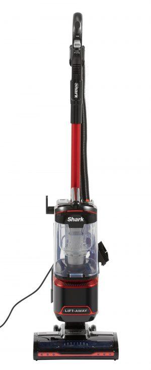 Shark NV602UKT - Main