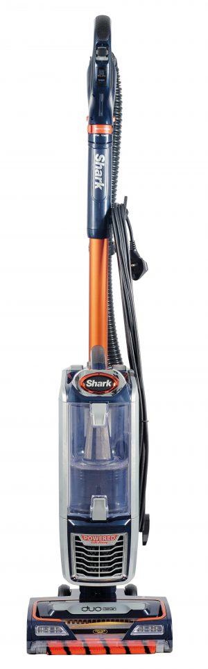 Shark NZ801UKT - Main
